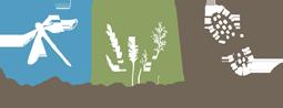 Natural Mid Wales logo